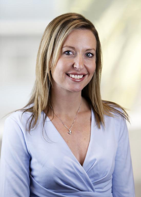 Melita Fogarty
