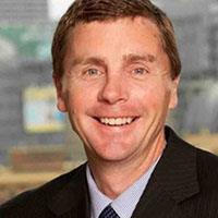 Ian Halliday