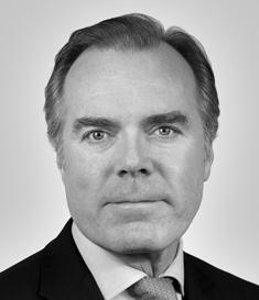 Rupert Morgan