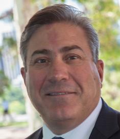 Karl Simich