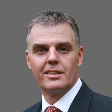 Mark Strizek